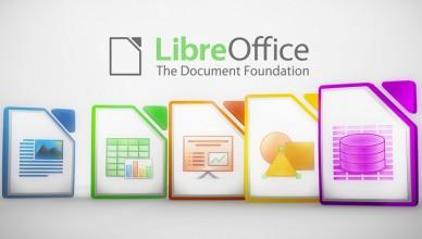 LibreOffice-5.2
