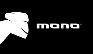 Desplegar soluciones .net sobre plataforma Linux con Mono-Project