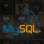 MySQL permite ejecución remota de comandos CVE-2016-6662