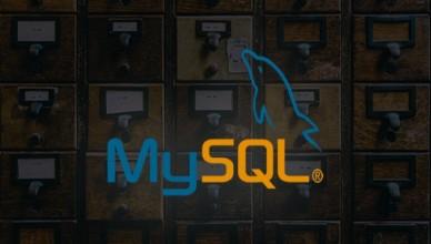 mysql-CVE-2016-6662