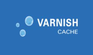 Aceleración de aplicaciones web usando Varnish 4.0 en Centos 7