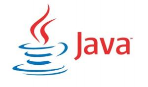 Instalacion y configuracion de Java en RedHat