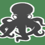 Supervisor, control de procesos en sistemas operativos UNIX
