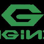 Redireccionar o bloquear archivos con nginx