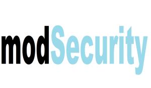 Mod_security con Apache en Centos7/RHEL7.x – Firewall de aplicaciones web