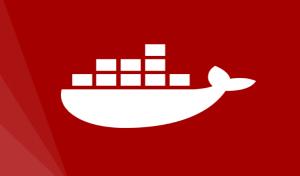 Instalación de docker en RedHat 7