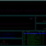 Gtop, panel de control del sistema para la terminal
