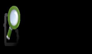 Elasticsearch en Centos7 – Uso, instalación y configuración
