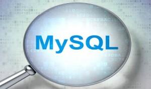 Guardar las consultas mas lentas en MySQL