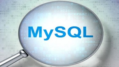 mysql-slow-query