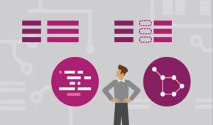 Tipos de Bases de datos NoSQL
