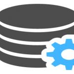 Monitoreo de CPU y memoria de Servidor de Base de datos PostgreSQL