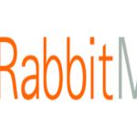 Qué es y cómo funciona RabbitMQ