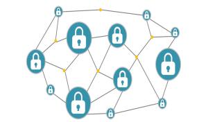 ¿Que es Blockchain?