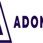 Creacion de REST API con NodeJS, AdonisJS y JWT