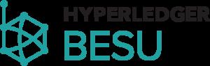 Hyperledger Besu, características, tipos de nodos