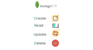 MongoDB, operaciones CRUD